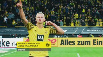 BundesligaTop5GoalsMatchday05_1751050