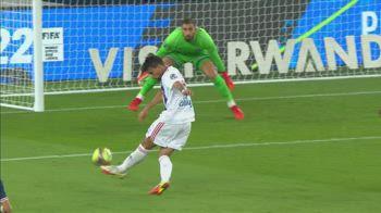 Ligue 1, i top gol della 6^ giornata