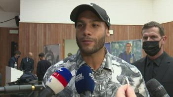 INTV MARCELL JACOBS.transfer_3138177