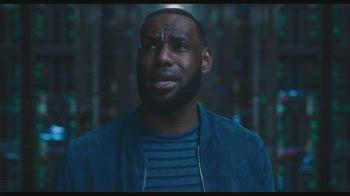 Space Jam 2 con LeBron James: il trailer in italiano