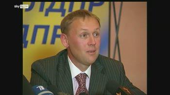 caso Litvinenko, Straburgo punta il dito su Mosca per avvelenamento