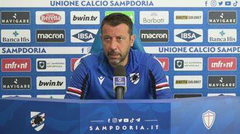 CONF D'AVERSA PRE NAPOLI.Copy.01.transfer_5531704