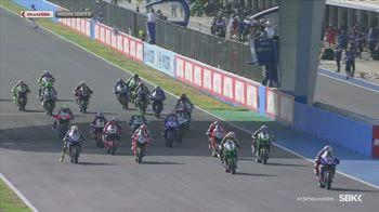 HL SUPERBIKE RACE 1 JEREZ_1428592