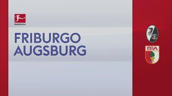 HL FRIBURGO-AUGSBURG.transfer_3851971