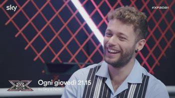 X Factor 2021, anticipazioni della terza puntata