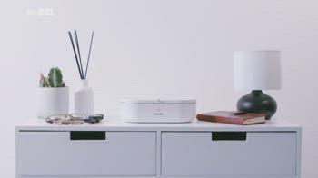 ++NOW Philips UV-C Mini Box, la scatola che disinfetta