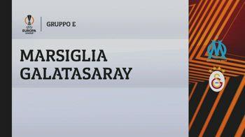 HL MARSIGLIA-GALATASARAY CORTI WEB_1028709