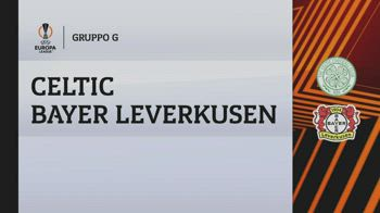 HL CELTIC-BAYER LEVERKUSEN SG WEB_1048690