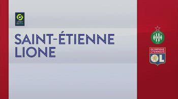 HL SAINT-ETIENNE-LIONE SG 211003 WEB_4004678
