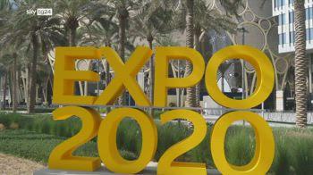 ++NOW Expo Dubai, in mostra le tecnologie del genio italiano