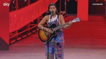 Per Mika, Raffaella Scagliola non è pronta per X Factor