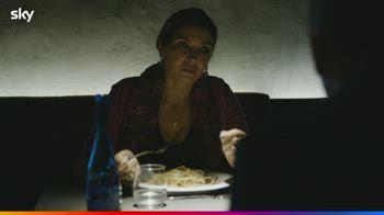 Gomorra 5, i ricordi di Maria Pia Calzone - Donna Imma