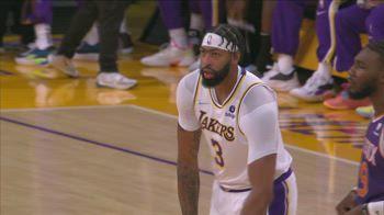 ERROR! Preseason_NBA_Lakers_Suns