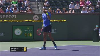 CLIP TOP 3 INDIAN WELLS DAY 4_4337113