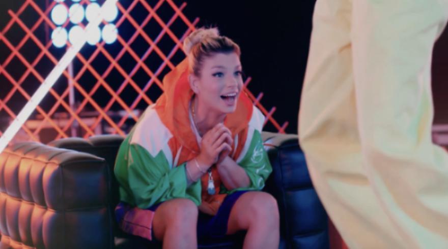 X Factor 2021, chi sceglieranno stasera Hell Raton e Emma?