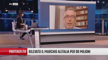 Ita Airways non eliminer� le vecchie criticit� di Alitalia