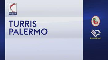 HL TURRIS-PALERMO SG.transfer_2519560