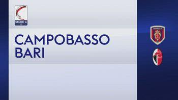 HL CAMPOBASSO-BARI SG.transfer_2530071