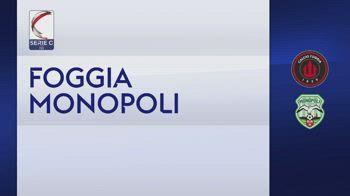 HL FOGGIA-MONOPOLI SG.transfer_3112929