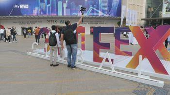 ++NOW Tutte le novit� pi� interessanti del Gitex di Dubai
