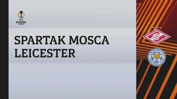 HL SPARTAK MOSCA-LEICESTER SG 211020_5456876