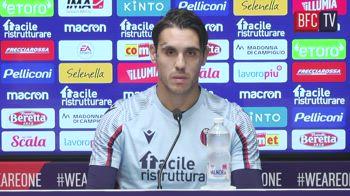 CONF VIOLA PRESENTAZIONE BOLOGNA.transfer_2018330