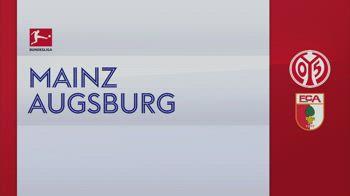 HL MAINZ-AUGSBURG SG 211022.transfer_2642322