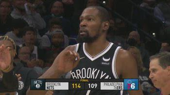 NBA Highlights le partite del 23 ottobre_4201447