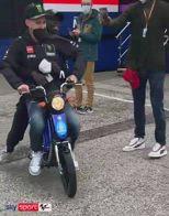 khaby quartararo motogp gp misano