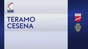 HL TERAMO-CESENA SG 211023 WEB_1736299