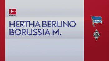 HL HERTHA-BORUSSIA SG .transfer_4605537