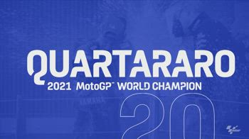 MGP_CLIP QUARTARARO DORNA.transfer_5830747