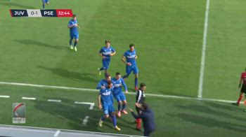 GOL COLLECTION LEGAPRO 11G GIRONE A 211025 MIX.transfer_4532660