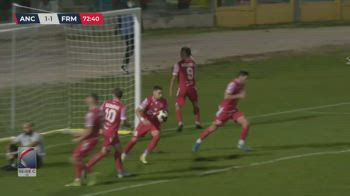 GOL COLLECTION LEGAPRO 11G GIRONE B 211025 MIX.transfer_4734178