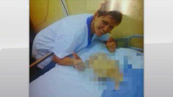 Morti in corsia, assolta l'infermiera Daniela Poggiali