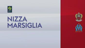 HL NIZZA-MARSIGLIA 211027_0412647